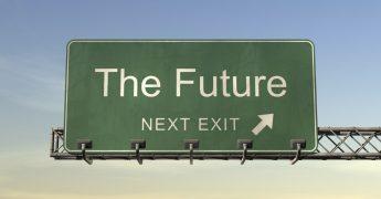 3_the-future